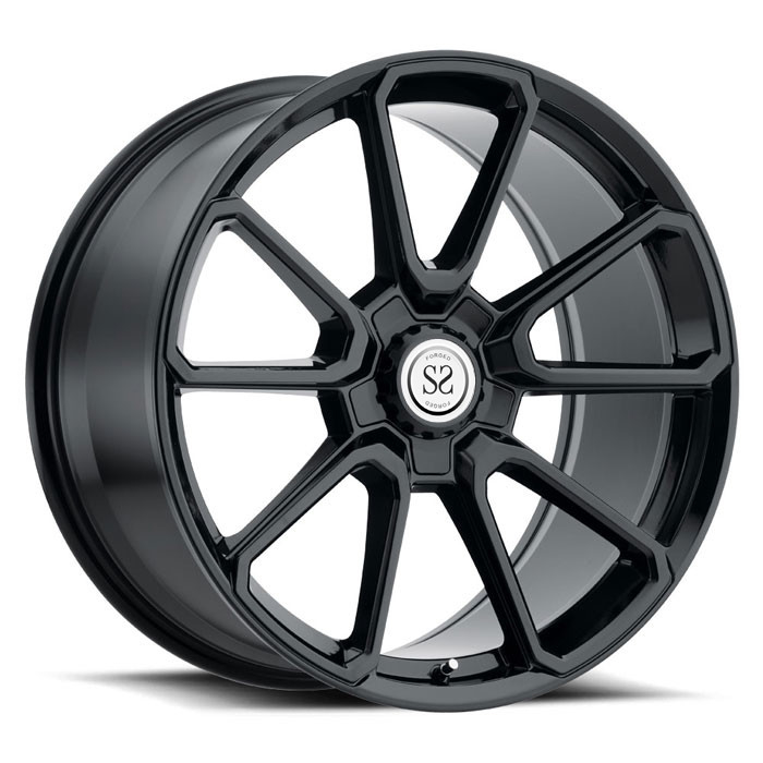 custom aros de aleacion custom deep dish alloy 1 pc forged aluminum alloy wheel rims